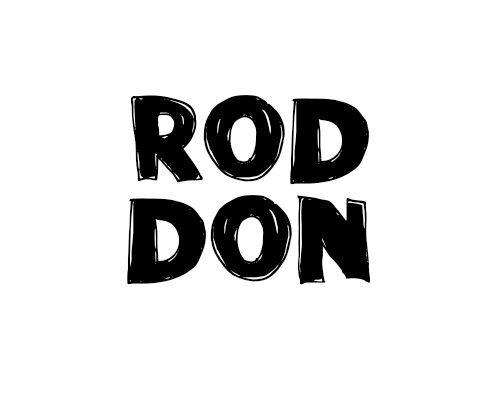 Rod Don