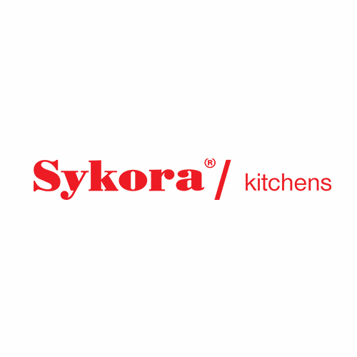 Sykora Kitchens