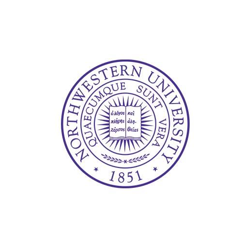 Northwestern University