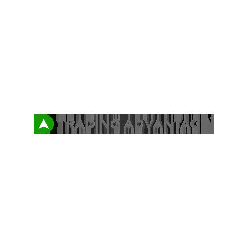Trading Advantage