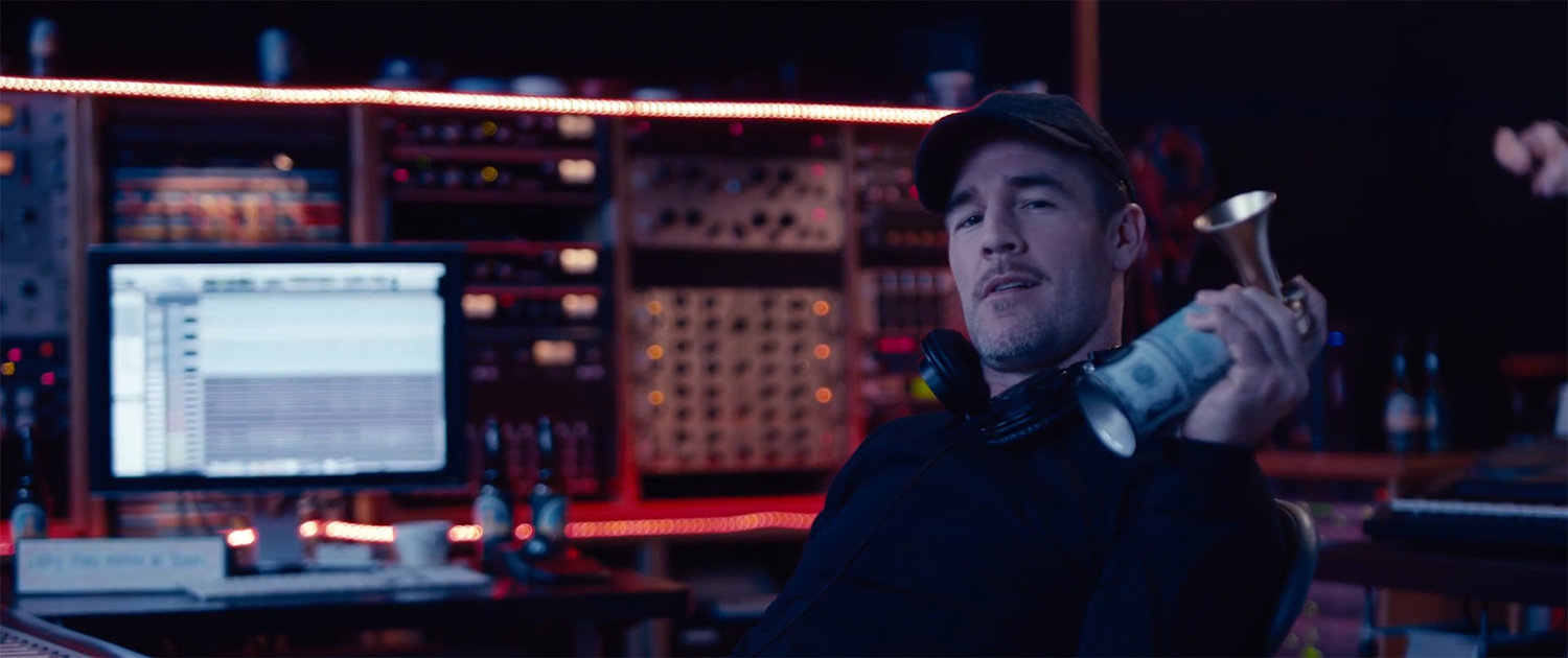 """Viceland's First Scripted Series """"What Would Diplo Do"""" Has A Chicago Connection"""