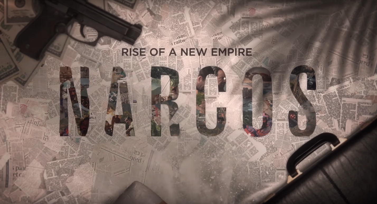 Narcos 3 Review:  Just As Good Even Without Pablo Escobar