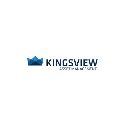 Kingsview
