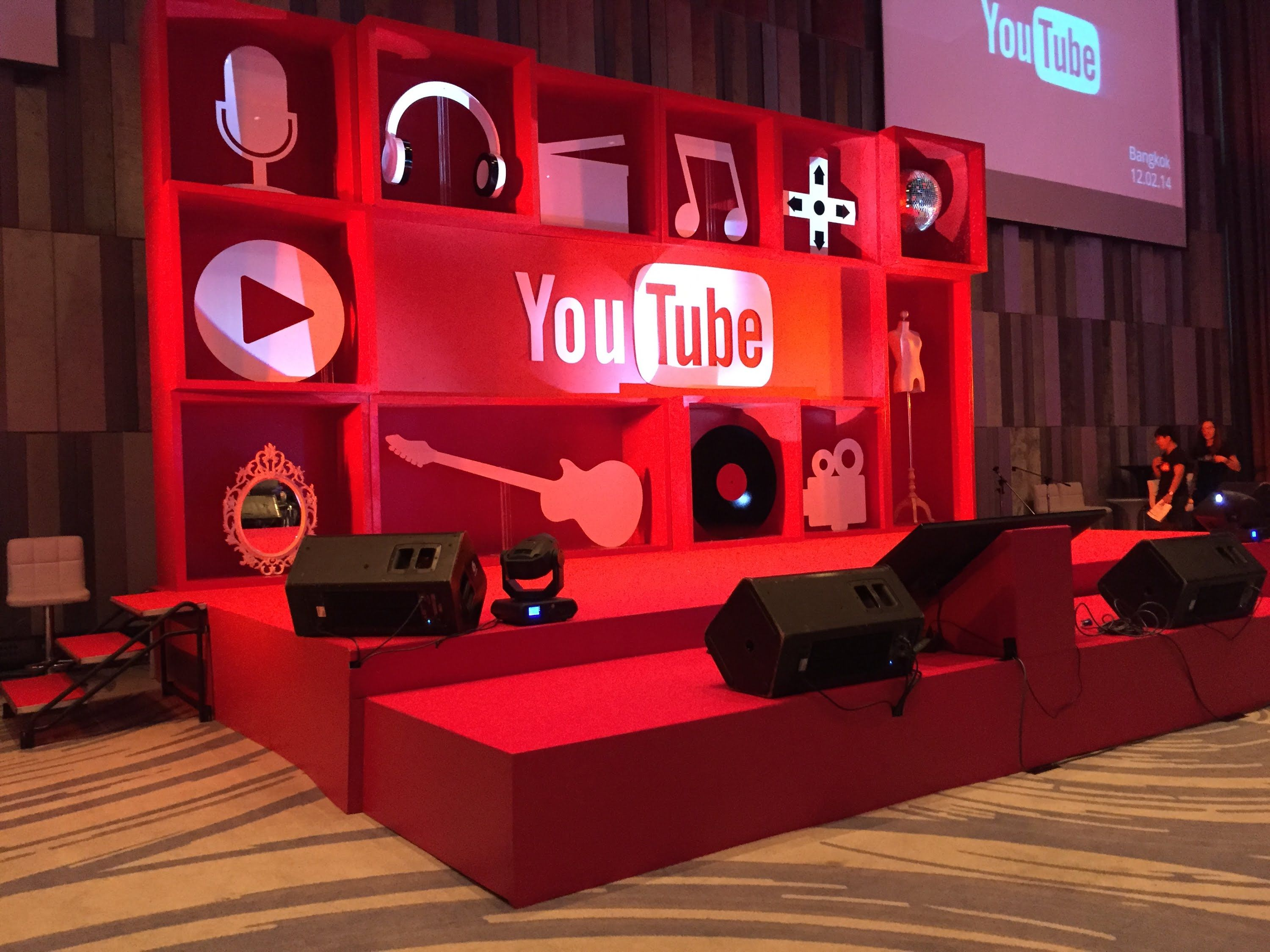 YouTube Unveils New Monetization Features