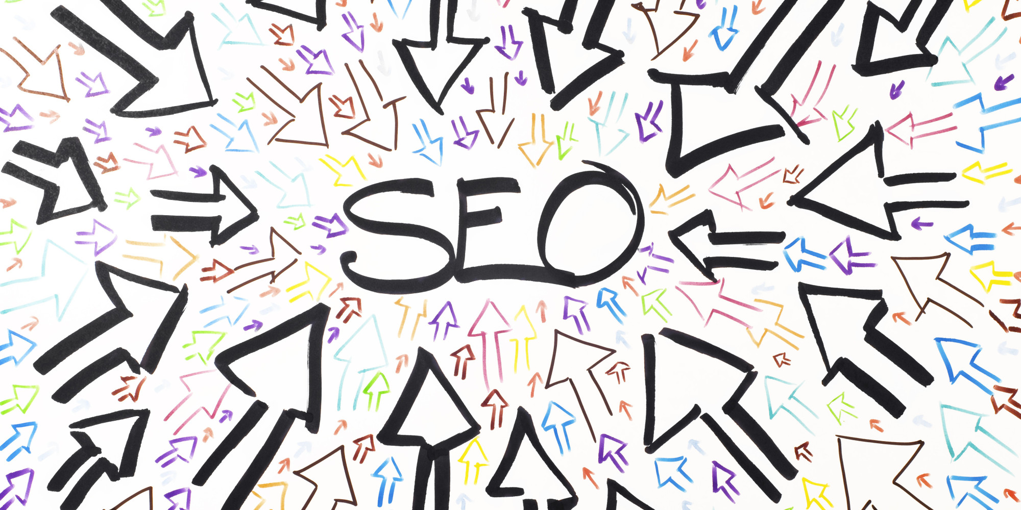 How to Improve Your Blog SEO Rankings