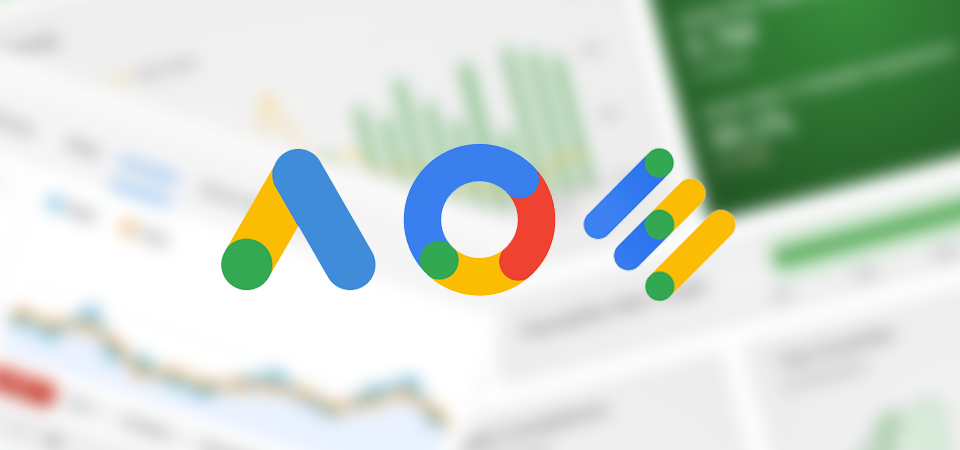 What's The New Google Marketing Platform?