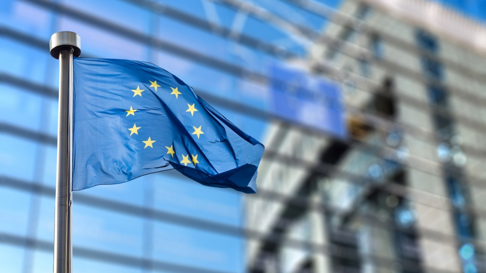 Europe to punish sites for not removing 'illegal content' within one hour