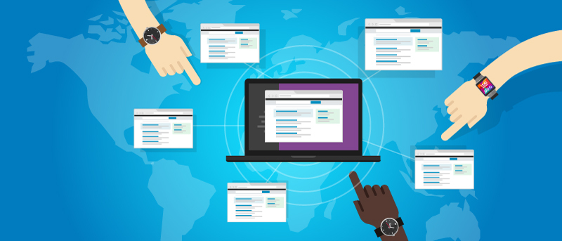 7 Ways To Improve Your Website Link Building Strategy