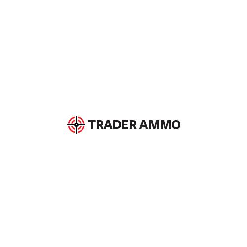 Trader Ammo