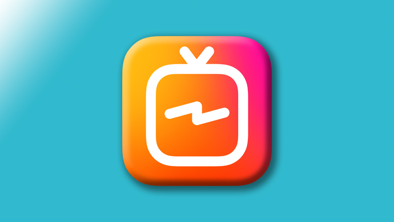 How To Start An IGTV Channel