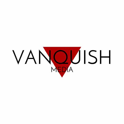 Vanquish Media Group
