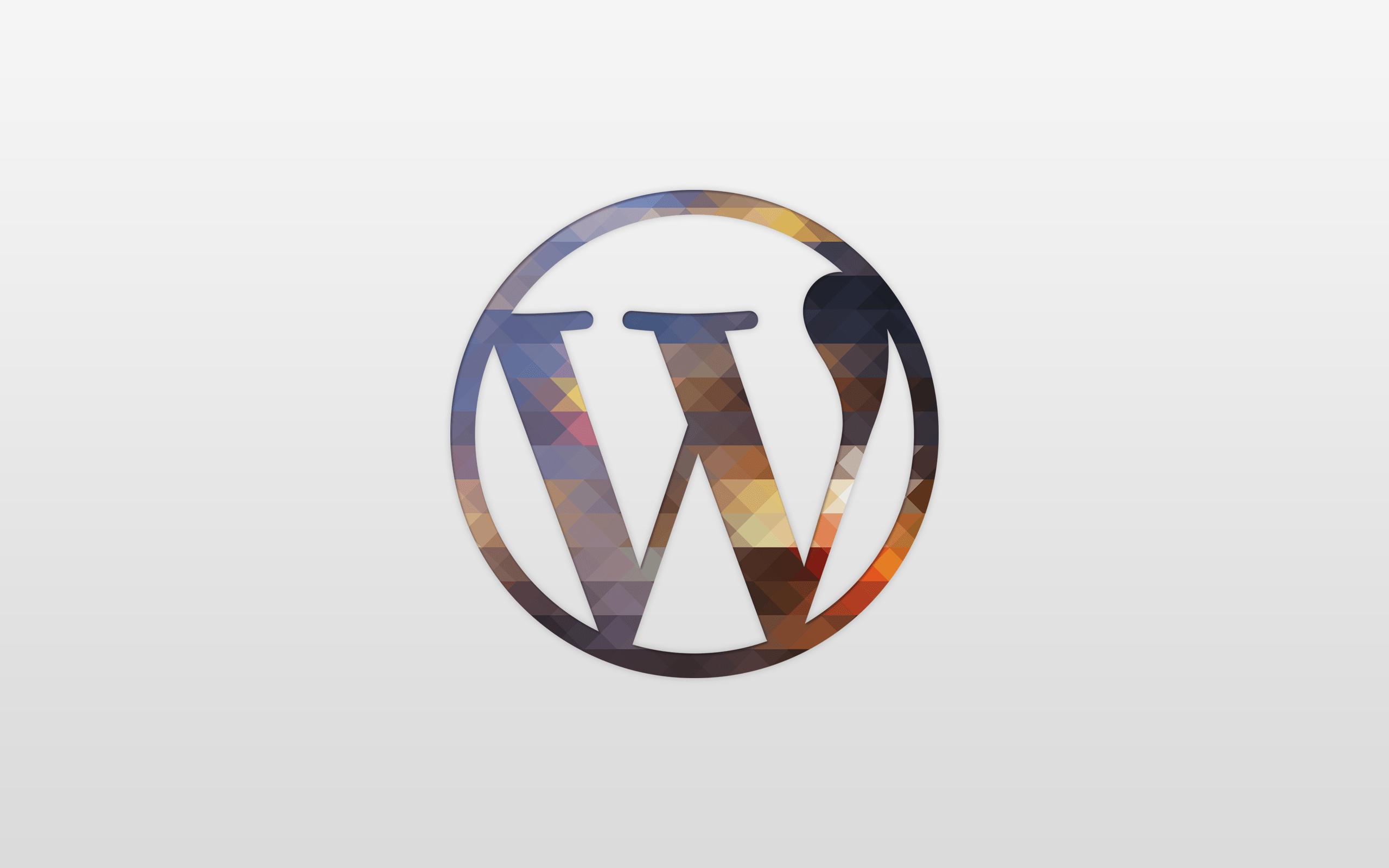 Wordpress Newspack