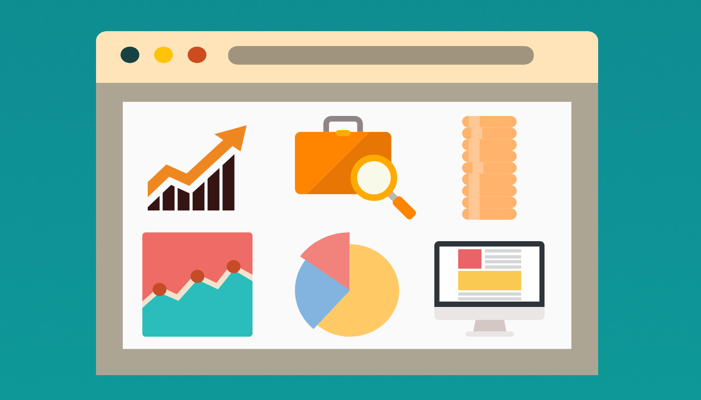 What Makes A Good KPI?