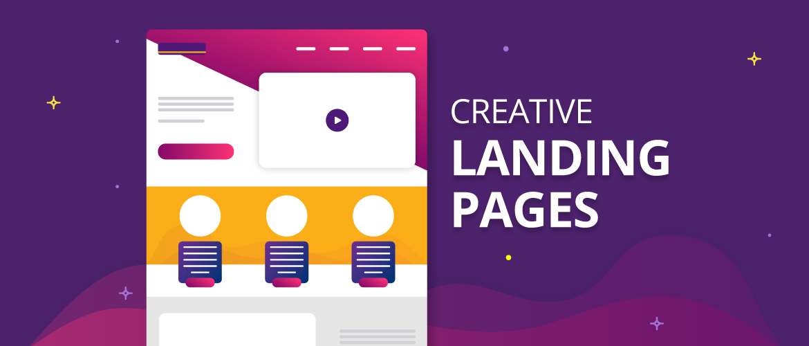 Optimize PPC Advertising by Using a Landing Page That Actually Converts