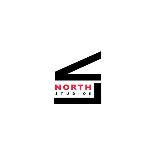 LA North Studios