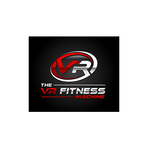 VR Fitness Machine