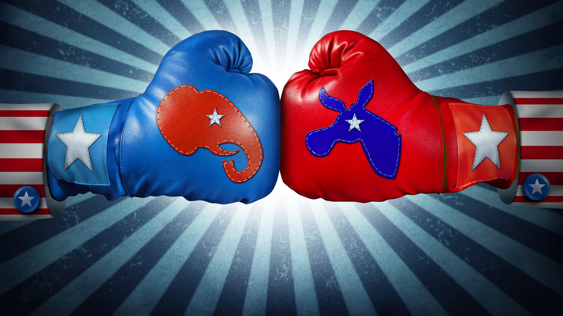 How To Bet The 2020 US Presidential Election?