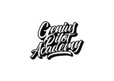 Genius Pilot Academy