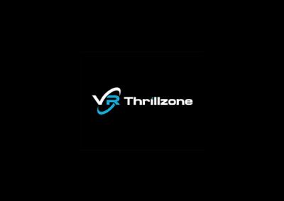 VR Thrill Zone