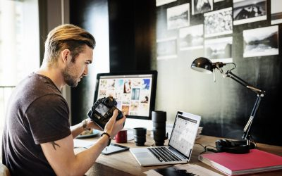 How To Become A Successful Content Creator?