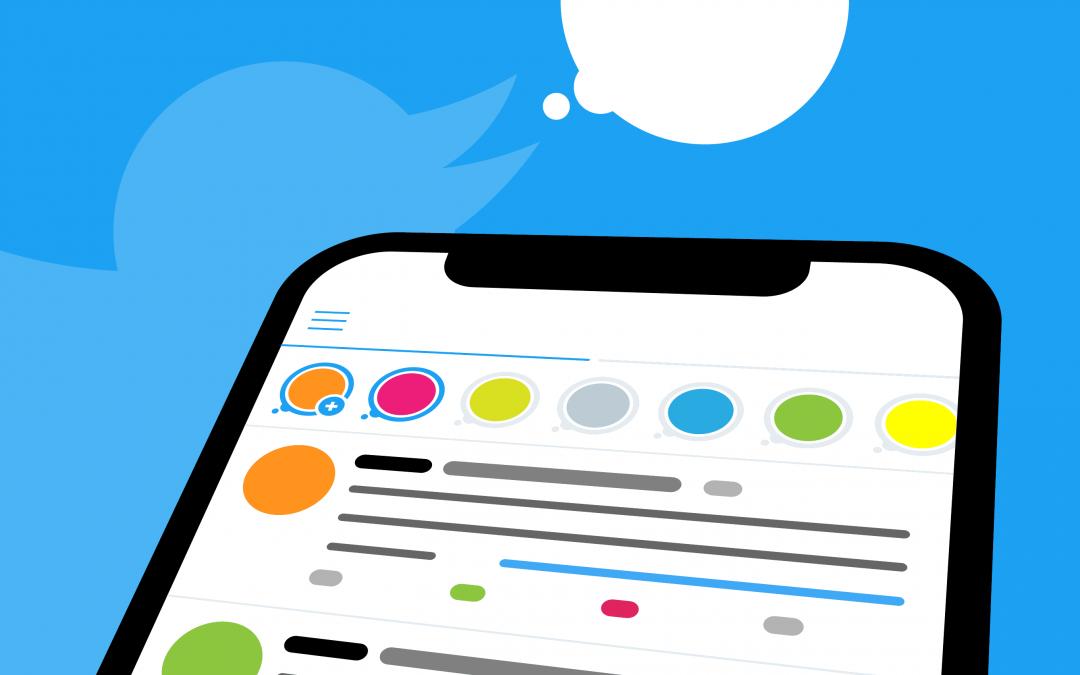 Twitter Ends Fleets 9 Months After Launch