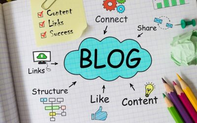 4 Tips To Creating Better Content For Your Small Business
