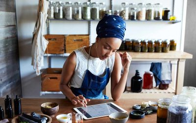 10 Marketing Tools Every Small Business Owner Should Know About