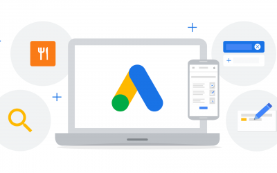 Adwords is combining Smart and Display Ads
