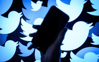 Twitter Is Planning To Let Users Hide Their Old Tweets