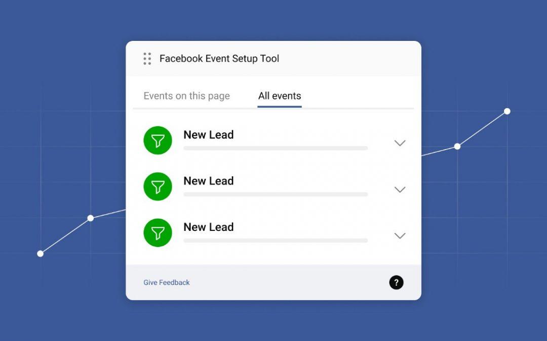 Facebook Ads Change Default Attribution Setting… Again…
